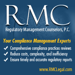 Regulatory Management Counselors, P.C.