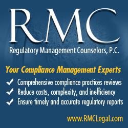 Regulatory Management Counselors, P.C.