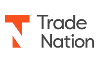 Trade Nation Partners Logo