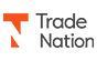 Trade Nation Partners Logo