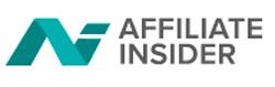 AffiliateINSIDER Logo