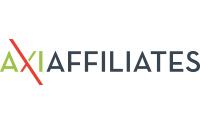 AxiAffiliates Logo