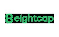 Eightcap Partners Logo