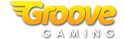 Groove Gaming Limited Logo