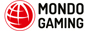 mondogaming-ltd
