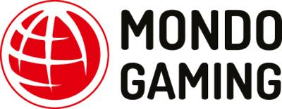 MondoGaming LTD Logo