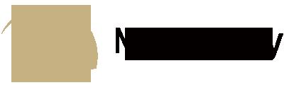 Moneypay Logo