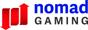 Nomad Gaming
