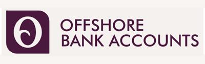 Offshore Bank Accounts Logo
