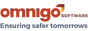 Omnigo Software