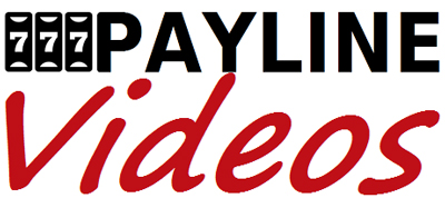 Payline Videos Logo