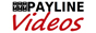 Payline Videos Logo
