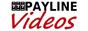 Payline Videos