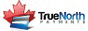 True North Payments INC Logo