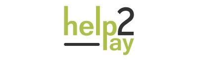 Help2Pay Logo