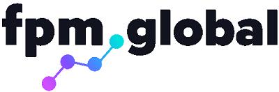 Financial Partners Marketing Logo