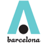 Barcelona Affiliate Conference
