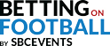 Sports Betting Community (SBC)