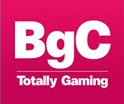 Brasilian Gaming Congress