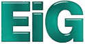 EiG - Excellence in iGaming 2015