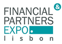 Financial Partners Expo Lisbon (FPE) 2018 Logo