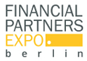 Financial Partners Expo Berlin 2015