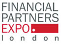 Financial Partners Expo