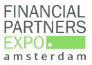 Financial Partners Expo Amsterdam 2016
