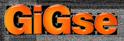 Global iGaming Summit & Expo (GIGSE) 2015