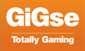 Global iGaming Summit & Expo (GiGSE) 2017