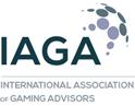 International Association of Gaming Advisors