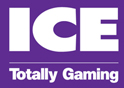 ICE Totally Gaming 2016