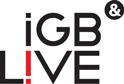 iGB Live! 2018