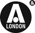 London Affiliate Conference (LAC) 2019