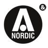 Nordic Affiliate Conference