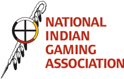 NIGA Indian Gaming 2014 Tradeshow & Convention
