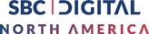 SBC Digital North America 2021