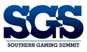 Southern Gaming Summit 2019