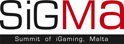 Summit of iGaming, Malta (SiGMA) 2014
