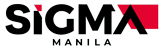 Summit of iGaming Malta (SiGMA)