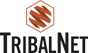 TribalNet 2020 VIRTUAL Conference & Tradeshow