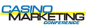 Casino Marketing Conference
