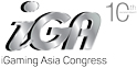 iGaming Asia Congress & Expo (Beacon)