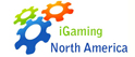 iGaming North America Conference 2015