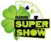 The iGaming Super Show 2011