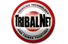 17th Annual TribalNet Conference
