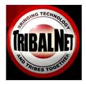 TribalNet